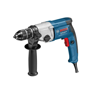Bosch 750W 13mm Rotary Drill GBM 13-2 RE (06011B2040)