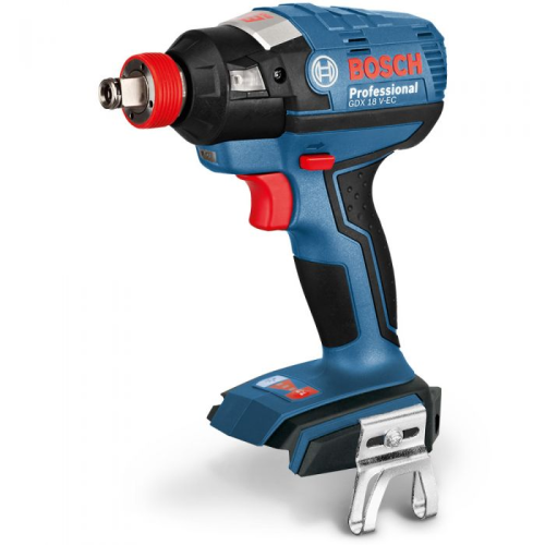 BOSCH 18V BRUSHLESS 1/4INCH IMPACT DRIVER/WRENCH|A photo of the BOSCH 18V BRUSHLESS 1/4INCH IMPACT DRIVER/WRENCH