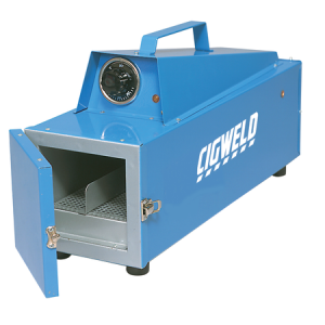 CIGWELD 11kg Portable Drying Oven (VB1689)