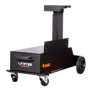 Trolley for RAZOR 250 MTS / DIGITAL 250 MTS