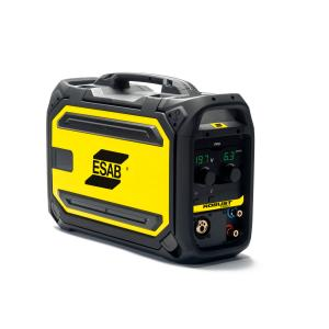 ESAB Robust Feed Pro OS Wire Feeder Welder