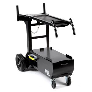 CIGWELD Transmig Welding Equipment Trolley